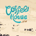 Coffee house by Bill